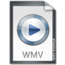 wmv icon