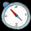 Osd, Safari icon