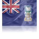 Falkland Islands icon
