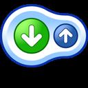 client, bittorrent, bt icon