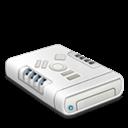Firewire icon