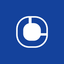 suite, nokia icon