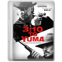 3 10 to Yuma icon