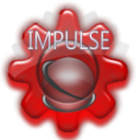 impulse,copy,duplicate icon