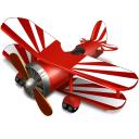 plane, avion, airplane, transport, transportation icon