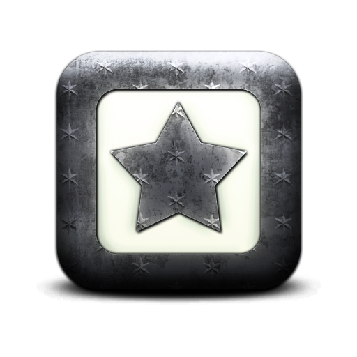 square, diglog icon