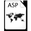 niZe ASP icon