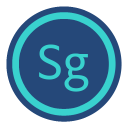 App Adobe Speedgrade icon