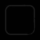 media, internet, socialmedia, social, network, share, tumblr icon
