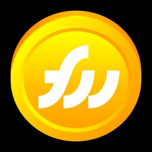 badge, macromedia, firework icon
