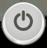 48, shutdown, system, gnome icon