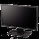 Dell, Display, E10h, Lcd, Monitor icon
