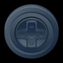 sega,mega,drive icon