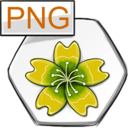 png,flower icon