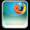 html, htm icon