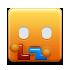 tris icon