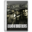 Band of Brothers icon