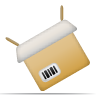 box open icon