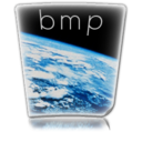 file,bmp,paper icon