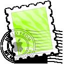 Green Ocean icon