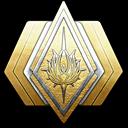 admiral icon