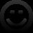 Emotion, Smile icon