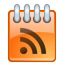 8, rss, 07 icon
