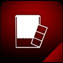 photobooth,shadow icon
