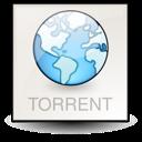bittorrent, bt, application icon