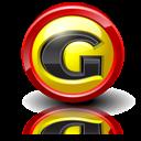 Detail, Gamespot, High icon