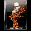 The Mechanic icon