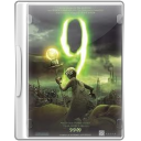 9 9 09 icon