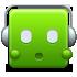 Headphones, Ipod, Listen, Listening, Music icon