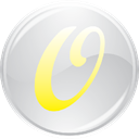 microsoftoutlook icon
