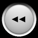 LH2 Previous icon