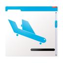 web, landing, webstie conversion, marketing, internet, landing page, webstie, page, webstie optimization, seo, business icon