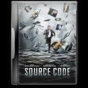Source Code icon