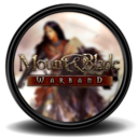 Mount Blade Warband 5 icon