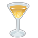 Martini Perfect icon