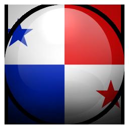 pa icon
