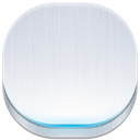 hdd icon