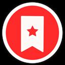 , Wunderlist icon