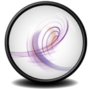 Acrobat, Pro icon