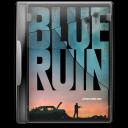 Blue Ruin icon