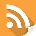 communication, copy, creative, rssfeed, rss feed icon