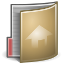 house, human, building, home, user, homepage, profile, people, account icon