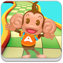 supermonkeyballtwo icon