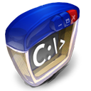 App Command Prompt icon