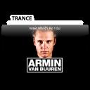 Armin icon