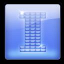 axialis SZ icon
